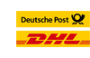 post_dhl